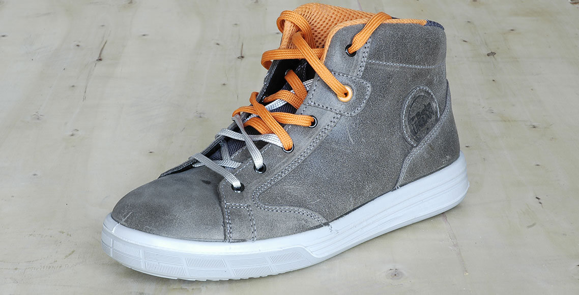 new style 6149e a595f scarpe - Met Engineering Tools